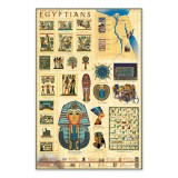 Egiptiečiai