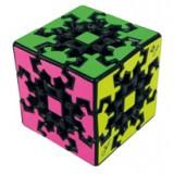 Gear Cube galvosūkis