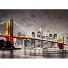 New York Bruklino tiltas