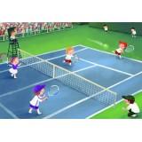 Jaunučių lauko teniso lyga