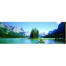 Malignos ežeras